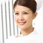 看護師(巡回健診又は健診センター)